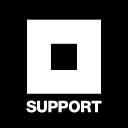 Quake Live logo icon