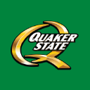 Quaker State logo icon