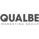 Qualbe logo icon