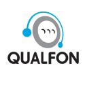 Qualfon on Elioplus