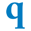 Qualifacts Systems Company Logo
