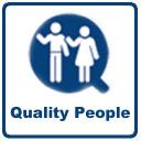 quality-people.co.uk