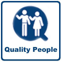 quality-people.co.uk