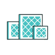 Quality Air Filters Logo