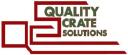 Quality Crate Solutions LLC logo