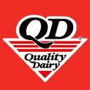 Quality Dairy Company
