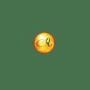 Quality Employment Service Inc logo