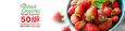 Quality Food - GCC Logo