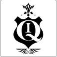 Quality Importers Logo