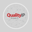 QualityIP on Elioplus