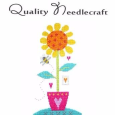 Quality Needlecraft Logo