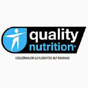 Quality Nutrition - Send cold emails to Quality Nutrition