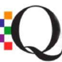 Quality Printing logo