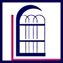 Quality Window & Door logo icon