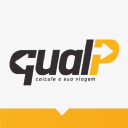 Qualp logo icon