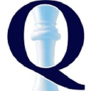 QualStaff Resources