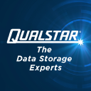Qualstar logo icon