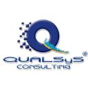 Qualsys Consulting on Elioplus