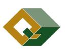 QualTech Technologies Inc logo