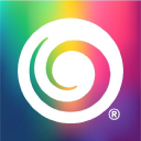 Qualtop on Elioplus