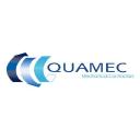 Quamec Corp logo