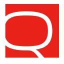 QuanDx