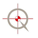 Quantapoint , Inc. logo