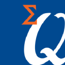 Quantech Services