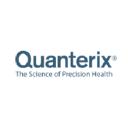 Quanterix logo icon