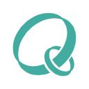 Quanticate logo icon