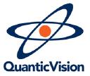 Quantic Vision on Elioplus