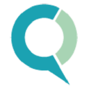 Quantified Communications logo icon