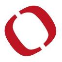 Quantifi Company Logo