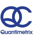Quantimetrix logo icon