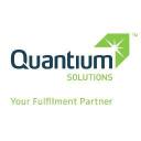 Quantium Solutions logo icon