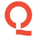 Company logo Quantlab