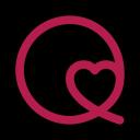 Quanttus - Send cold emails to Quanttus