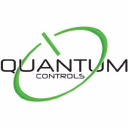 Quantum Controls - Send cold emails to Quantum Controls