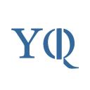 Quantum Circuits logo icon