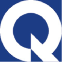 Quantum Labs Inc logo