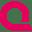 Quantummetric logo