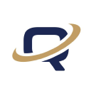 Quantum Project logo icon
