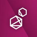 Quantumrun logo icon