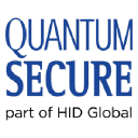 Quantum Secure - Send cold emails to Quantum Secure