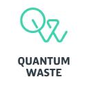 Quantum Waste - Send cold emails to Quantum Waste