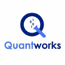 Quantworks Company Profile