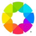 Quark Software