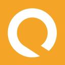 Quark Expeditions logo icon