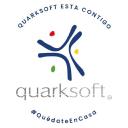 Quarksoft
