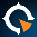 Quark VR logo
